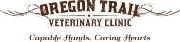 Oregon Trail Veterinary Clinic