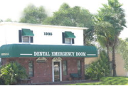 Dental Emergency Room In Clearwater Fl 33765 Citysearch