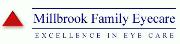 Millbrook Family Eyecare