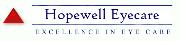 Hopewell Eyecare