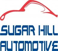 Sugar Hill Automotive