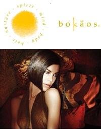 Bokaos Aveda
