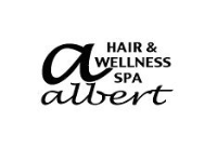 a albert hair wellness spa llc shelton ct