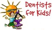 South Shore Pediatric Dentistry P.C. - Holbrook, NY