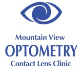 Mountain View Optometry & Contact Lens Clinic