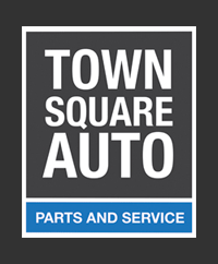 Town Square Auto Parts