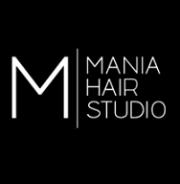 Mania Hair Studio - Park Ridge, NJ