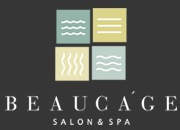 Beaucage Salon and Spa - Boston, MA