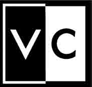 Vici Capilli - Brookfield Salon - Brookfield, WI
