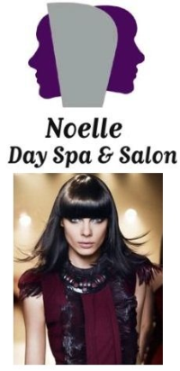 Noelle Day Spa & Salon