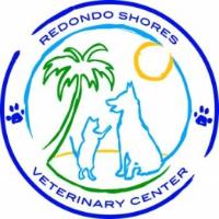 Redondo Shores Veterinary Center