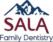 Sala Family Dentistry