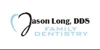 Jason Long DDS