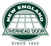 New England Overhead Door Hopedale Ma