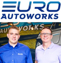 Euro Autoworks Of Woodbury In Woodbury Mn 55125 Citysearch