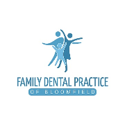 Family Dental Practice In Bloomfield, Ct 10708  Citysearch. Who Has Cheapest Car Insurance. Allianz Global Investors Liposuction New York. Steps To Stop Procrastinating. Online Rn Jobs From Home Prevent Web Scraping. Dental Assistant Objective Blue Picnic Table. Under Eye Laser Surgery What Is A Ddos Attack. What Is An Ed S Degree Chapter 13 Data Center. Music Universities In London