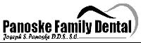 Panoske Family Dental