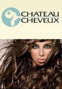 Chateau Cheveux