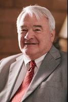 Douglas M. Berg, CPA