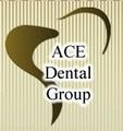 Ace Dental Group