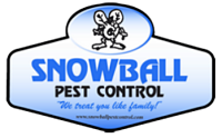 Snowball Pest Control