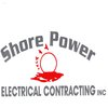Shore Power Electrical Contracting INC