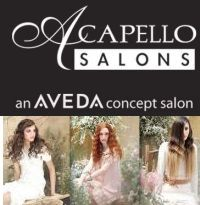 acapello salon freeport reviews freeport me