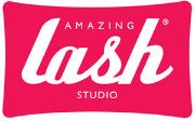 Amazing Lash Studio 1