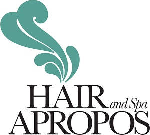 Hair Apropos Salon & Day Spa