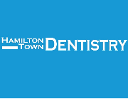 Hamilton Town Dentistry - Noblesville, IN