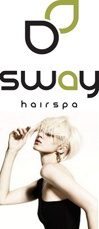 Sway Hair Spa