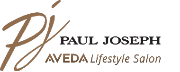 Paul Joseph Salon & Spa