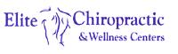 Elite Wellness Centers - Franklin, TN