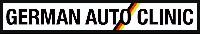 German Auto Clinic Inc.