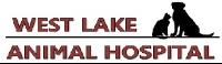 West Lake Veterinary Hospital