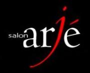Salon Arje