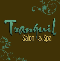 Tranquil Salon & Spa