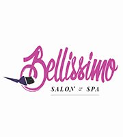 Bellissimo hair salon in lynn haven fl 32444 citysearch - Bellissimo hair salon ...