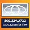 Turner Eye Institute