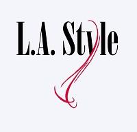 La Style Full Svc Wig & Hair