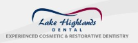 Lake Highlands Dental - Dallas, TX