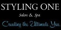 Styling One Salon And Spa