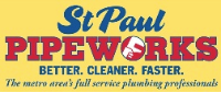 St Paul Pipeworks