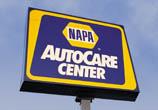 A & D Automotive Center