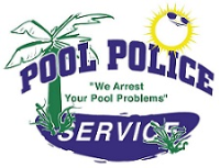 Pool Police Service