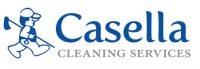 Casella Cleaning Services - Lowell, MA