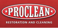 Pro Clean Restoration and Cleaning - Pensacola, FL