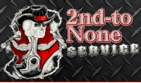 2nd To None Services