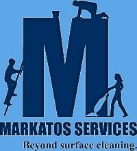Markatos Services Inc Wilmington De