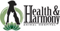 Health & Harmony Animal Hospital